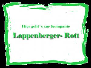Zum Lappenberger-Rott