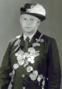 Aschmann_Friedrich