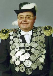 Hoerig_Knut