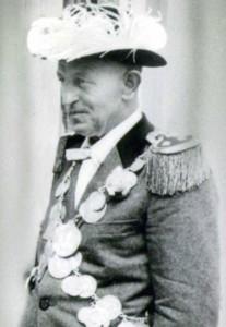 Meese_Heinrich