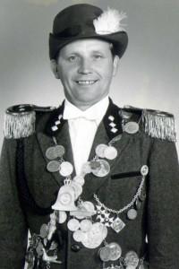 Schwenker_Wilhelm