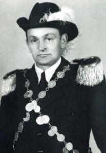 Wiechers_Heinrich